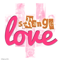 Strangelove by shellyplayswithfire