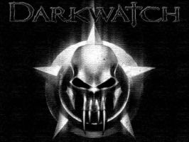 .: Darkwatch 1024x768 :. by DarkPhyre024