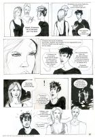 Antichrist Page 12 by scifo
