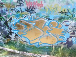 silos quickie by PorkHunt