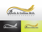 Beth A Collins - Plastic Surgery by smith1979