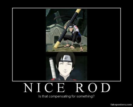 Naruto Demotivational by AshleighD3070
