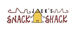 Jack's Snack Shack Logo by Breakaway13
