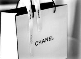 chanel by GodsGirl33