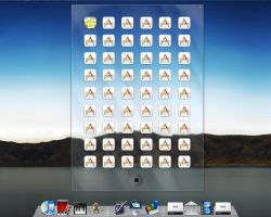 Launchpad for Win7 final by ivan92ivanov