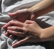 Hands and Feet series11 by Tasastock