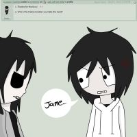ask jeff 18 by ask-jeff-teh-killer