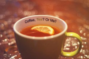 cup of by Samina-T