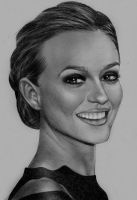 Leighton Meester by soooty