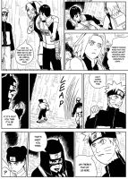 Naruto- Moonlight Soul Pg65 by BotanofSpiritWorld