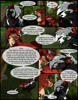 TGS- pg 55 by TheCynicalHound