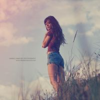First Summer - by dcamacho