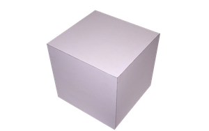 Cubo Png by vicky4549