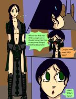 Round 1 Page 2 by Miss-Madwell