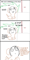 problem with my dog by cupcakecat123123