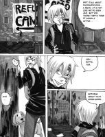 DGM Zombies Page 9 by The-Butterses