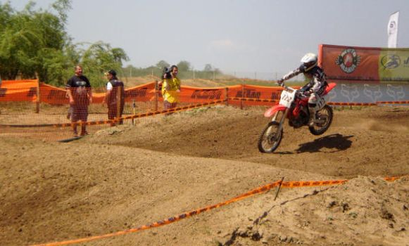 Motocross 3 by raven30hell