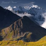 Dreaming of Himalaya... by vincentfavre