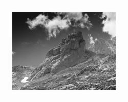 Picos by rdalpes