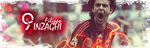 Inzaghi SIG by Mistic-Gohan