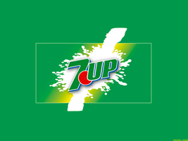 7 Up by Recall1982
