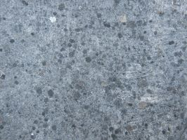 Dirty floor-wall texture_04 by Didier-Bernard