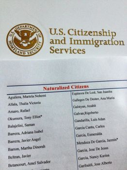 List of New Americans by digital-strike