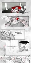 Oath of the Templar  p09 by hush07