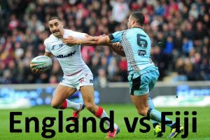 Live FIji Vs England online Hd by rugbyworldcup2015tv
