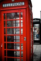 telephone booth2 by sarabil1