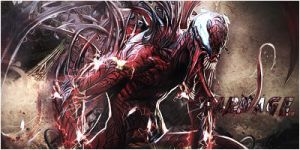 carnage by tm-gfx