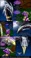 ZR-Her Story pg 02 by Seeraphine