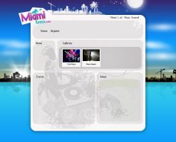 Miami Remix Layout 1 by kandiart