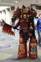 Megacon 2013 84 by CosplayCousins