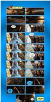 My Thor Webcomic II by TheFlyingBeet