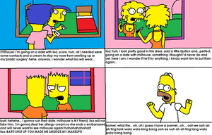 simpsons comic-changes page 3 by cittykat21