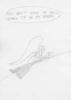 Wings - Page5 by 16thSquadSanseki