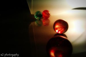 Light up by xe2x