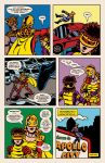 Lady Spectra and Sparky: Changing Spots pg 21 by JKCarrier
