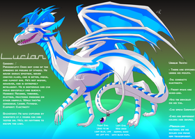 Lucian Reference by Urnam-BOT