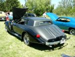 Name That Car-1983 Spartan II by RoadTripDog