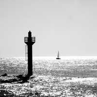 """From """"phare"""" away by sidh09"""