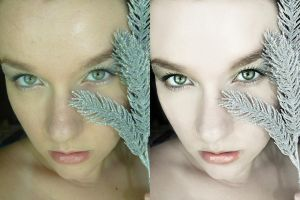 Retouch-Before and After 82 by Holly6669666