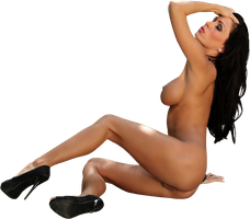 Jessica Jaymes Render 1215x1067 by sachso74