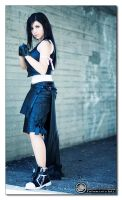 I don't forget who I am. by PrincessRiN0a