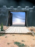 Premade Background 539 by AshenSorrow