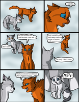 Two-Faced page 65 by JasperLizard
