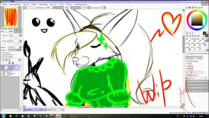 wip :D by maddog97