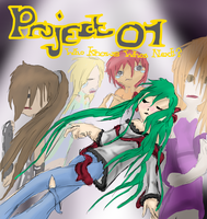 Project 01 by Emilyh148