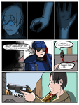 Chapter 3: Page 7 by zerothe3rd